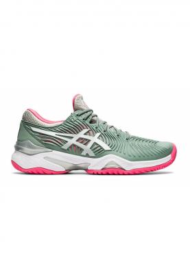 1042A076-021_ASICS_COURT_FF_2_női_teniszcipő__jobb_oldalról