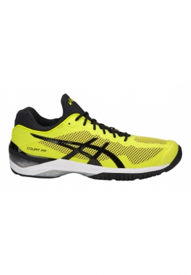 E700N-8990_ASICS_COURT_FF_férfi_teniszcipő__jobb_oldalról
