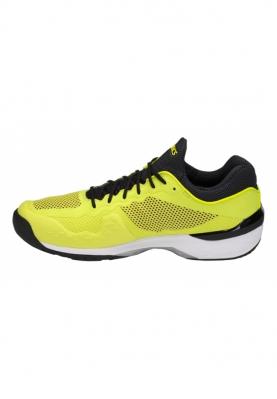 E700N-8990_ASICS_COURT_FF_férfi_teniszcipő__bal_oldalról