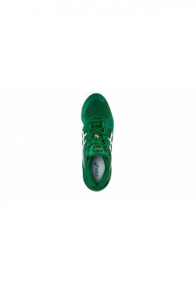 1041A089-301_ASICS_COURT_FF_NOVAK_férfi_teniszcipő__elölről