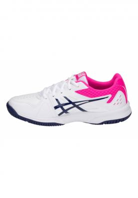 1042A030-100_ASICS_COURT_SLIDE_női_teniszcipő__bal_oldalról