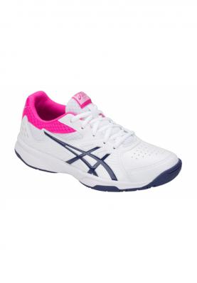 1042A030-100_ASICS_COURT_SLIDE_női_teniszcipő__alulról