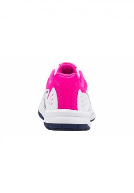 1042A030-100_ASICS_COURT_SLIDE_női_teniszcipő__felülről