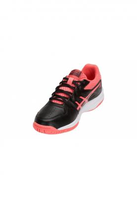 1042A030-009_ASICS_COURT_SLIDE_női_teniszcipő__bal_oldalról