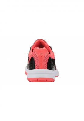 1042A030-009_ASICS_COURT_SLIDE_női_teniszcipő__alulról