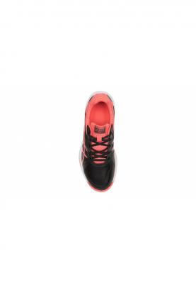 1042A030-009_ASICS_COURT_SLIDE_női_teniszcipő__felülről