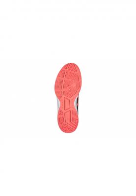 1042A030-009_ASICS_COURT_SLIDE_női_teniszcipő__elölről