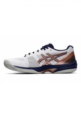 1042A081-103_ASICS_COURT_SPEED_FF_CLAY_női_teniszcipő__bal_oldalról