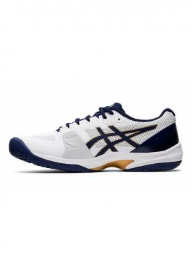 1041A092-103_ASICS_COURT_SPEED_FF_férfi_teniszcipő__bal_oldalról