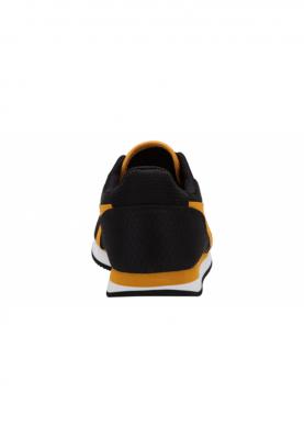HN7A0-001_ASICS_CURREO_női/férfi_sportcipő__felülről