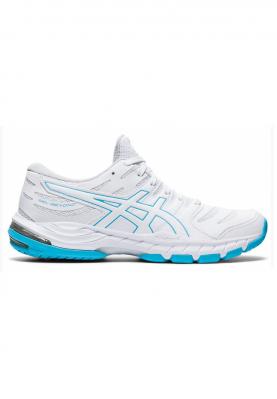 ASICS GEL-BEYOND 6 női röplabda cipő