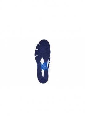 R703N-4301_ASICS_GEL-BLADE_6_férfi_squash_és_tollaslabda_cipő__bal_oldalról