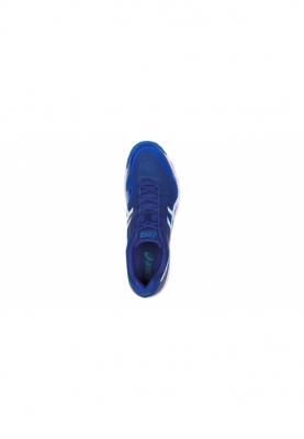 R703N-4301_ASICS_GEL-BLADE_6_férfi_squash_és_tollaslabda_cipő__alulról