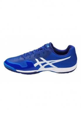 R703N-4301_ASICS_GEL-BLADE_6_férfi_squash_és_tollaslabda_cipő__felülről