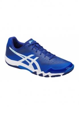 R703N-4301_ASICS_GEL-BLADE_6_férfi_squash_és_tollaslabda_cipő__elölről