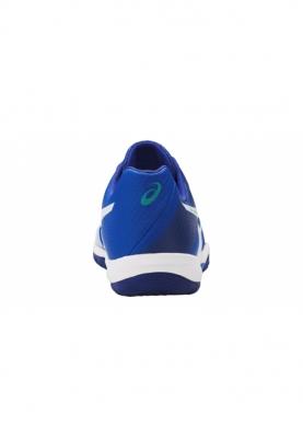 R703N-4301_ASICS_GEL-BLADE_6_férfi_squash_és_tollaslabda_cipő__hátulról