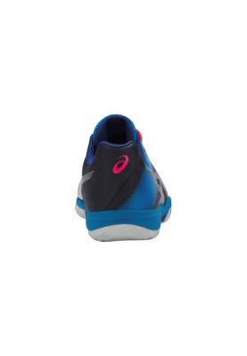 R703N-400_ASICS_GEL-BLADE_6_férfi_tollaslabda_cipő__felülről
