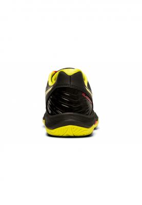 1072A001-001_ASICS_GEL-BLAST_FF_női_kézilabda_cipő__felülről