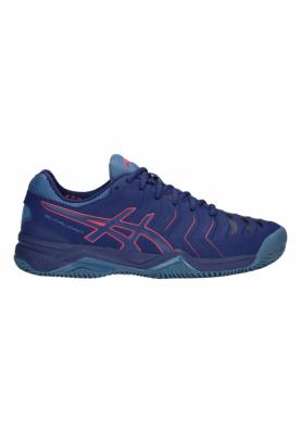 E704Y-400_ASICS_GEL-CHALLENGER_11_CLAY_férfi_teniszcipő__jobb_oldalról