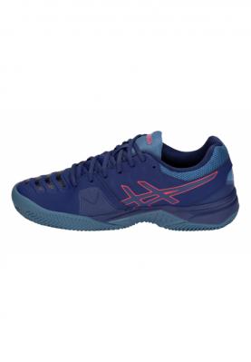 E704Y-400_ASICS_GEL-CHALLENGER_11_CLAY_férfi_teniszcipő__bal_oldalról