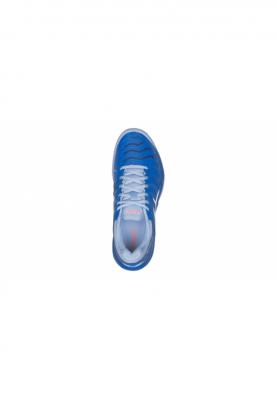 E754Y-400_ASICS_GEL-CHALLENGER_11_CLAY_női_teniszcipő__elölről