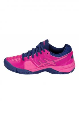 E753Y-700_ASICS_GEL-CHALLENGER_11_női_teniszcipő__bal_oldalról