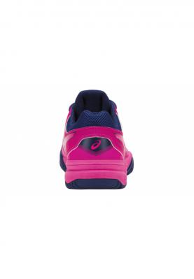 E753Y-700_ASICS_GEL-CHALLENGER_11_női_teniszcipő__felülről