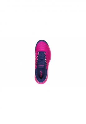 E753Y-700_ASICS_GEL-CHALLENGER_11_női_teniszcipő__elölről
