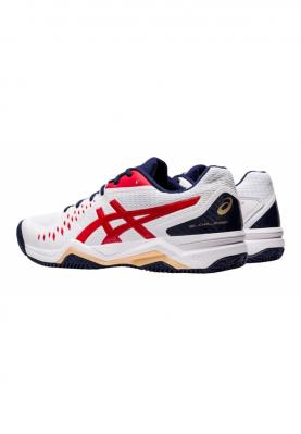 1041A048-115_ASICS_GEL-CHALLENGER_12_CLAY_férfi_teniszcipő__felülről