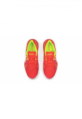1042A039-705_ASICS_GEL-CHALLENGER_12_CLAY_női_teniszcipő__felülről
