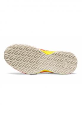 1042A039-705_ASICS_GEL-CHALLENGER_12_CLAY_női_teniszcipő__elölről