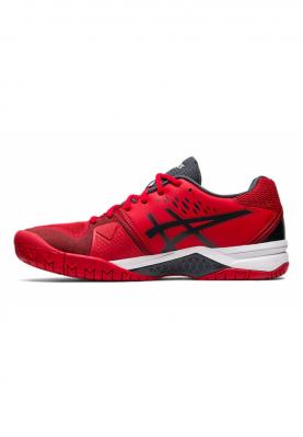 1041A045-603_ASICS_GEL-CHALLENGER_12_férfi_teniszcipő__bal_oldalról