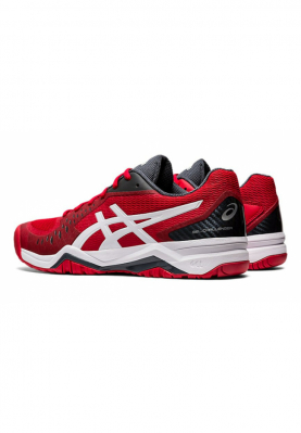 1041A045-603_ASICS_GEL-CHALLENGER_12_férfi_teniszcipő__felülről