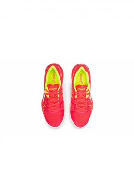 1042A041-705_ASICS_GEL-CHALLENGER_12_női_teniszcipő__felülről