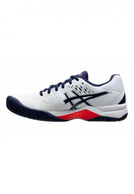 1042A041-106_ASICS_GEL-CHALLENGER_12_női_teniszcipő__bal_oldalról