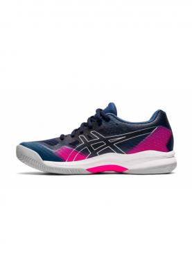 1072A065-401_ASICS_GEL-COURT_HUNTER_2_női_teniszcipő__bal_oldalról