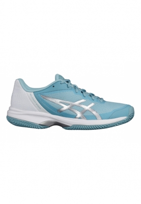 ASICS GEL-COURT SPEED CLAY női teniszcipő