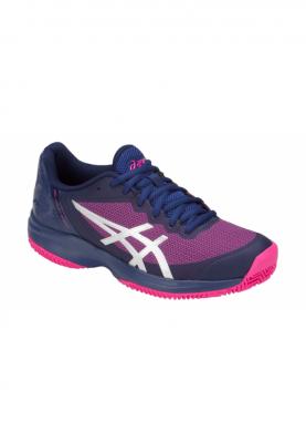 E851N-400_ASICS_GEL-COURT_SPEED_CLAY_női_teniszcipő__alulról