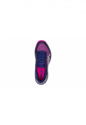 E851N-400_ASICS_GEL-COURT_SPEED_CLAY_női_teniszcipő__elölről