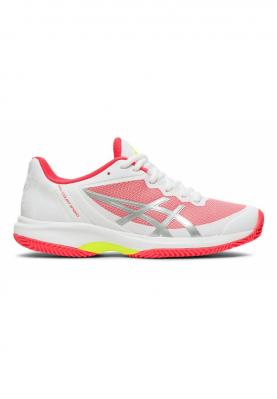 E851N-110_ASICS_GEL-COURT_SPEED_CLAY_női_teniszcipő__jobb_oldalról