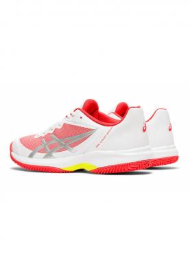 E851N-110_ASICS_GEL-COURT_SPEED_CLAY_női_teniszcipő__bal_oldalról