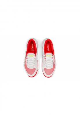 E851N-110_ASICS_GEL-COURT_SPEED_CLAY_női_teniszcipő__felülről