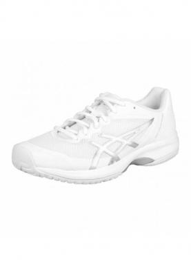 E800N-0193_ASICS_GEL-COURT_SPEED_férfi_teniszcipő__bal_oldalról
