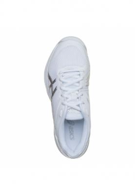 E800N-0193_ASICS_GEL-COURT_SPEED_férfi_teniszcipő__felülről