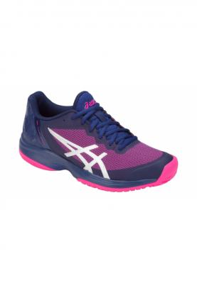 E850N-400_ASICS_GEL-COURT_SPEED_női_teniszcipő__alulról