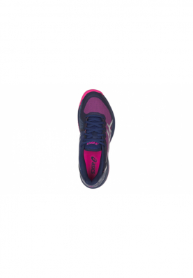 E850N-400_ASICS_GEL-COURT_SPEED_női_teniszcipő__elölről