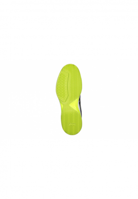 E708Y-001_ASICS_GEL-DEDICATE_5_CLAY_férfi_teniszcipő__bal_oldalról