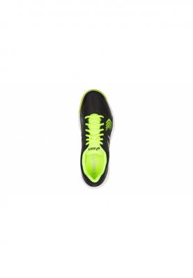 E708Y-001_ASICS_GEL-DEDICATE_5_CLAY_férfi_teniszcipő__alulról