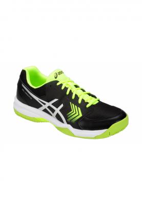 E708Y-001_ASICS_GEL-DEDICATE_5_CLAY_férfi_teniszcipő__elölről