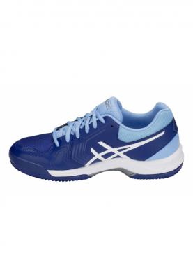 E758Y-400_ASICS_GEL-DEDICATE_5_CLAY_női_teniszcipő__bal_oldalról